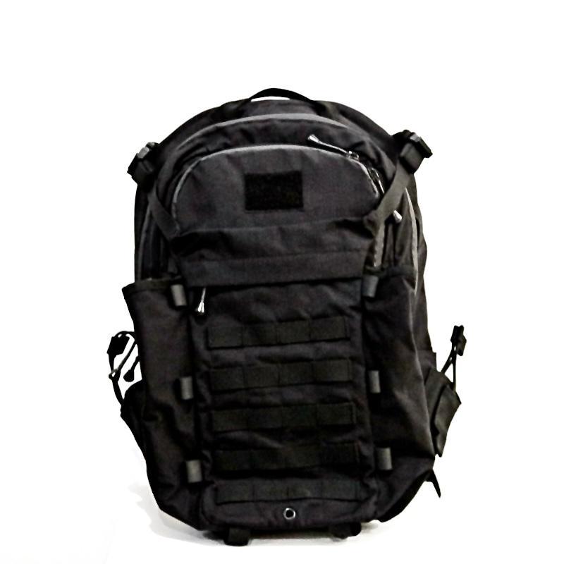 Tactical Backpack V3 Korps-Brimob 35 Litre