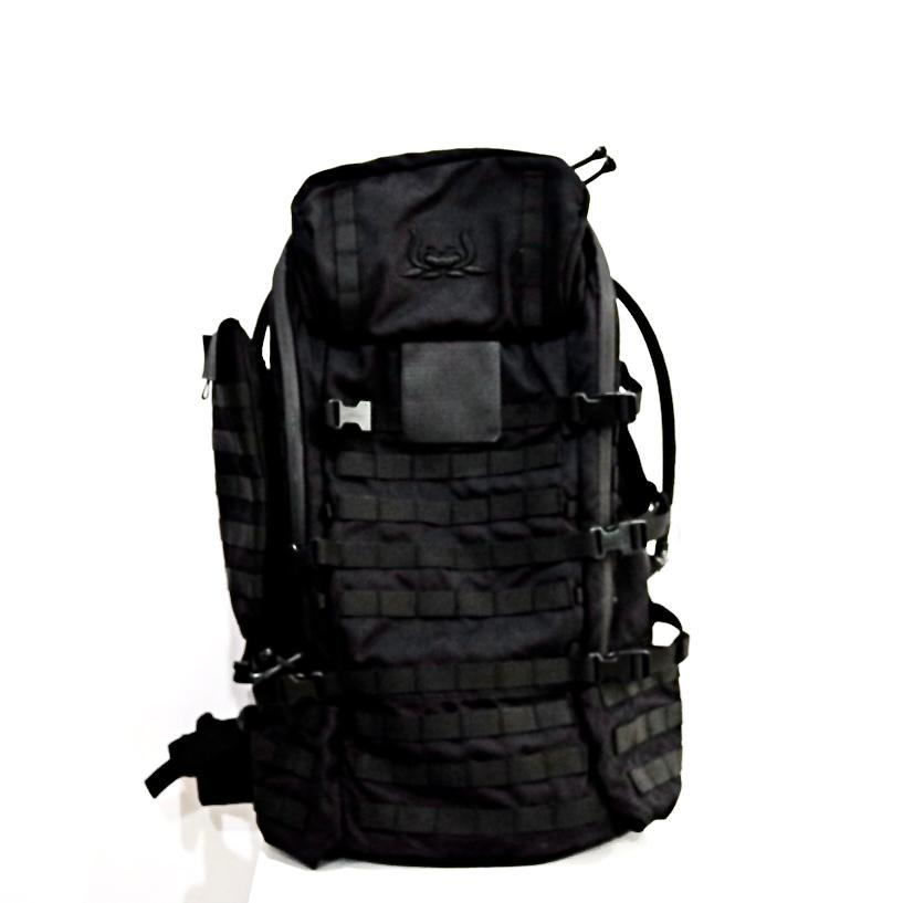 Tactical Backpack V1 65 Litre